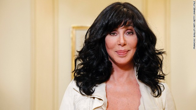"Cher, who is on the second leg of her ""Dressed to Kill,"" faces a whistleblower lawsuit by three dancers who contend they were fired for reporting a sexual assault by another dancer."