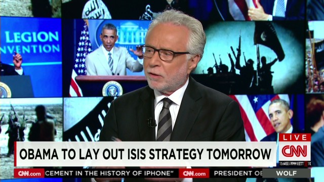 exp Obama to lay out ISIS strategy_00002001.jpg