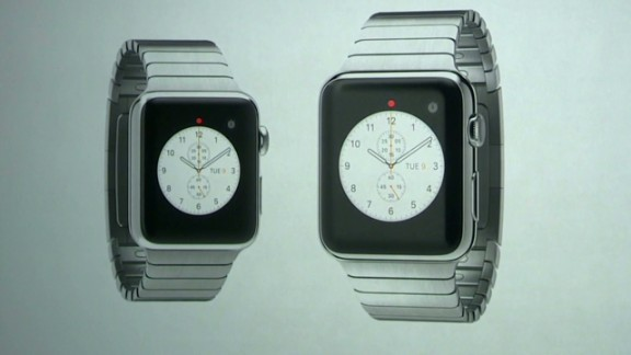 money apple watch_00003110.jpg