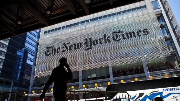 """In July 2014, the New York Times published """"<a href=""""http://www.nytimes.com/interactive/2014/07/27/opinion/sunday/high-time-marijuana-legalization.html?_r=0"""" target=""""_blank"""" target=""""_blank"""">High Time: An Editorial Series on Marijuana Legalization</a>,"""" which called for the federal government to repeal its ban on marijuana."""