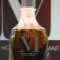 collecting whisky macallan M