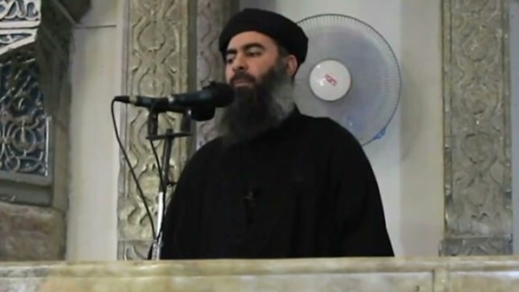 tsr dnt todd targeted killing of isis targets_00000414.jpg