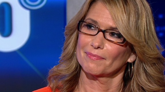 ac carol costello opens up about being the victim of domestic abuse_00024529.jpg