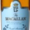 collecting whiskey macallan royal