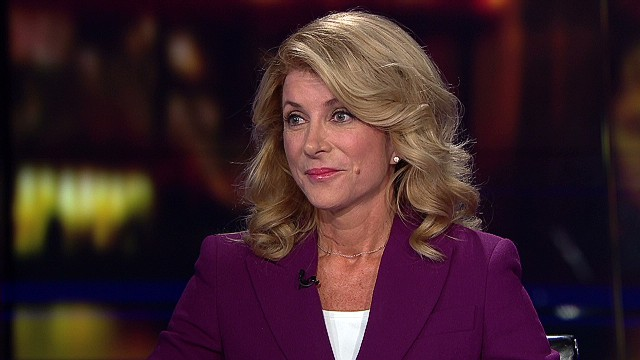 exp erin intv wendy davis on ray rice case_00003903.jpg