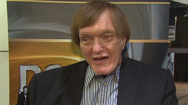 intv richard kiel intv bond blu ray_00004427.jpg