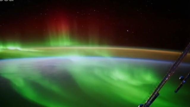 vo european space agency earth timelapse_00010201.jpg