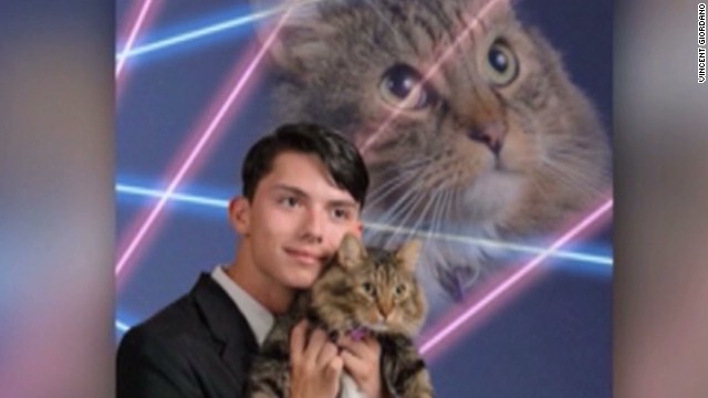 dnt ny teen wants cat picture in yearbook_00004324.jpg