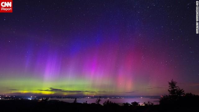 solar storm xi - photo #8