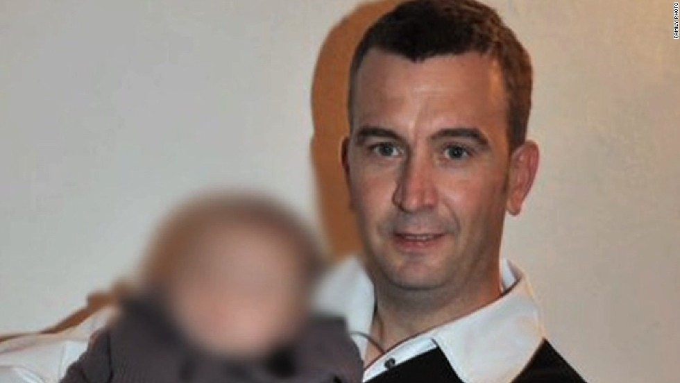 "British national <a href=""http://cnn.com/2014/09/13/world/meast/isis-haines-family-message/"">David Haines</a> was abducted in March 2013 while working at a Syrian refugee camp for an aid group and executed a year later. The 44-year-old father of two had more than a decade of experience doing aid work providing logistics to Handicap International and as an unarmed peacekeeper with Nonviolent Peaceforce."