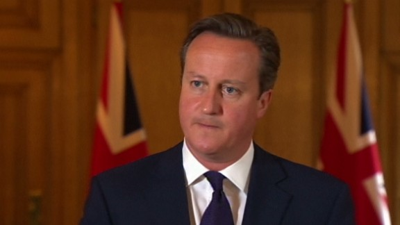 sot david cameron statement on isis _00022927.jpg