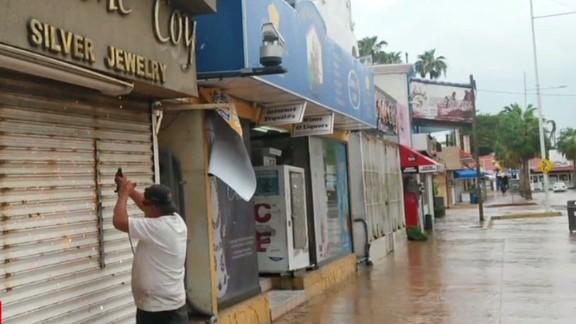 bpr parker mex hurricane odile_00011029.jpg