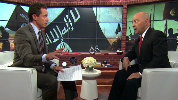ISIS fight Stavridis interview Newday _00041018.jpg