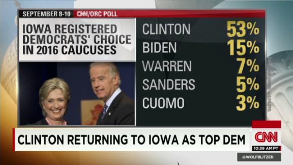 exp Clinton returns to Iowa_00002001.jpg