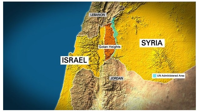 Israeli soldiers killed in Hezbollah attack - CNN