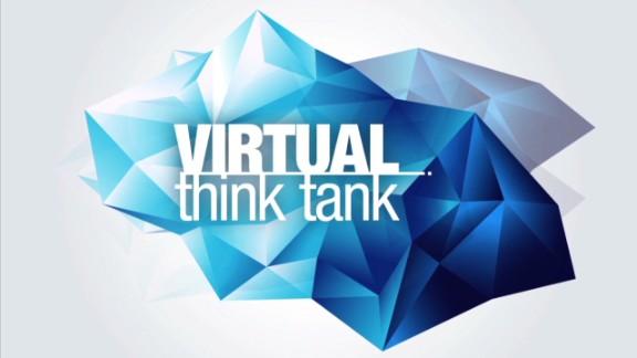 spc virtual think tank debate one_00001125.jpg