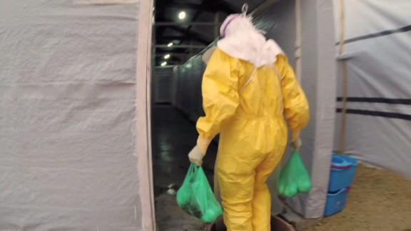 erin dnt jones ebola american response_00021530.jpg