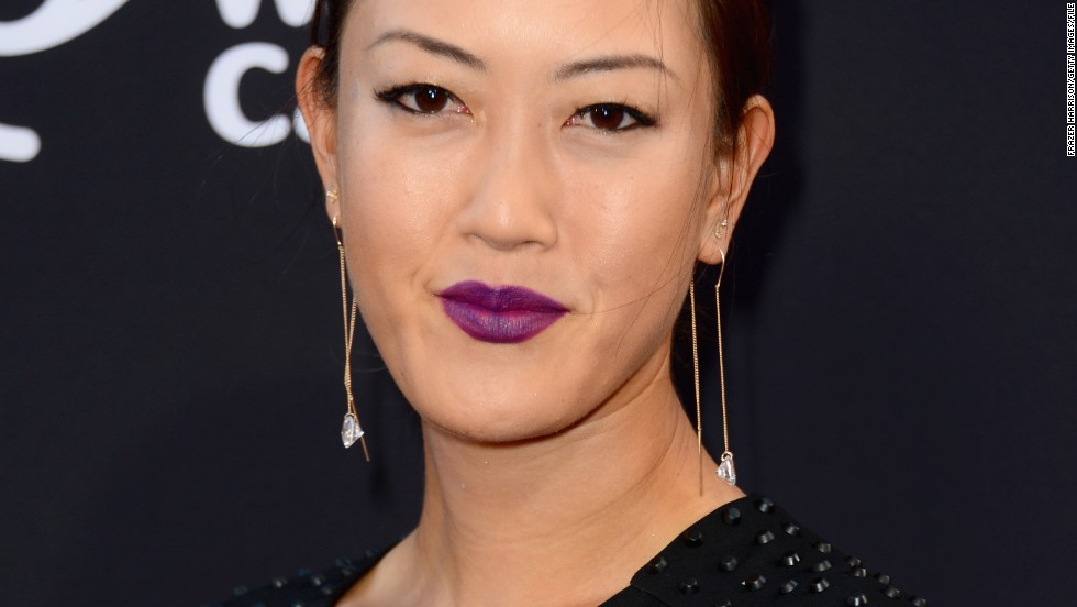 Michelle Wie is one of the most recognizable female golfers on the planet. The American has enjoyed a successful 2014, winning the first major of her career at June's U.S. Women's Open. But away from the golf course, Wie has a passion which allows her to express her darker side...