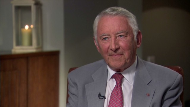 intv amanpour scotland lord David Steel air_00053911.jpg