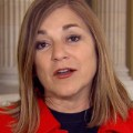 Rep. Loretta Sanchez Lead intv