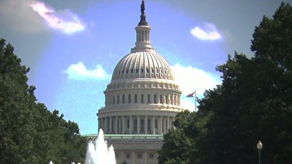 Congress leaves ISIS debate Bash pkg Newday _00005525.jpg