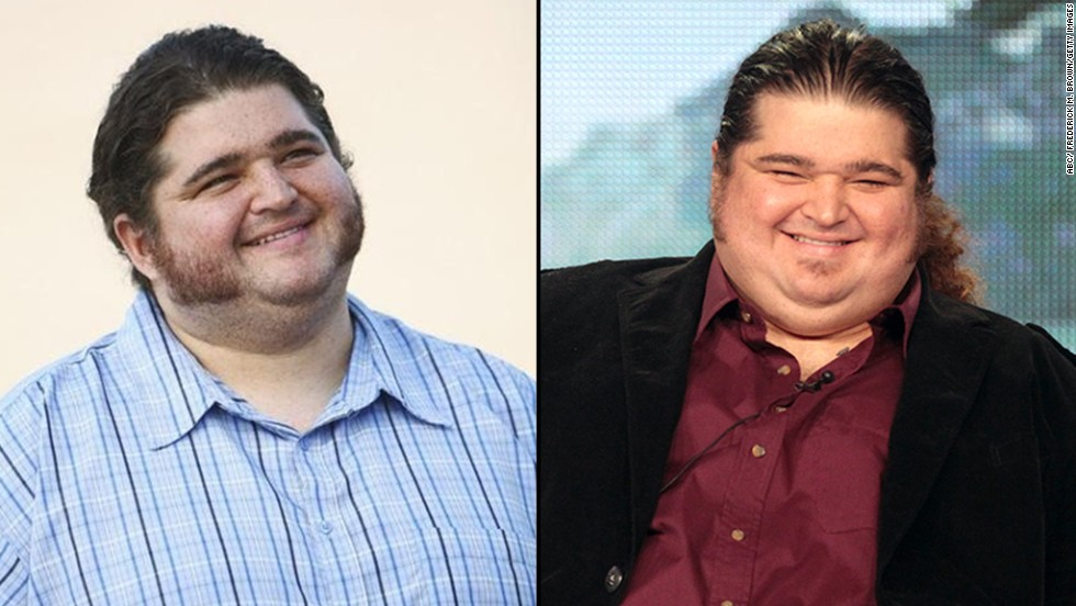 "After playing lovable fan favorite Hurley for six seasons, Jorge Garcia has stayed close to the small screen with roles on ""Once Upon a Time,"" ""How I Met Your Mother"" and ""Hawaii Five-O."" He's working on the animated 2015 film ""Rock Dog."""