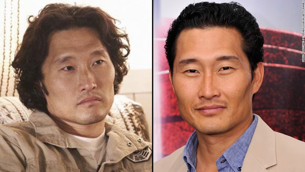 "Jin, the complicated husband of Sun, is just one of the versatile roles for which Daniel Dae Kim has become known. Since ""Lost,"" the actor has moved on to ""Hawaii Five-O"" and will also appear in ""Insurgent,"" the second installment of the ""Divergent"" trilogy,"" in March."