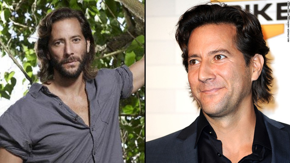 "Henry Ian Cusick starred as Desmond on ""Lost"" for five years but has moved around much more since then. He's appeared on ABC's ""Scandal,"" Fox's ""Fringe"" and CBS' ""The Mentalist."" He's now on The CWs' ""The 100,"" and will reunite with his ""Lost"" co-stars Harold Perrineau and Jorge Garcia in a 2015 drama, ""When We Were Pirates."""