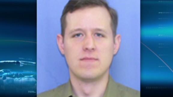 pennsylvania manhunt suspect _00001714.jpg
