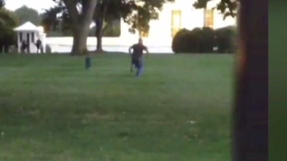 dnt mcpike white house security concerns_00000824.jpg