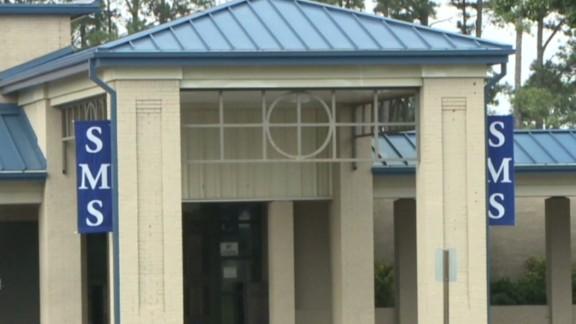 Newday blackwell alabama school rape lawsuit_00002723.jpg