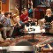 Big Bang Theory 09222014