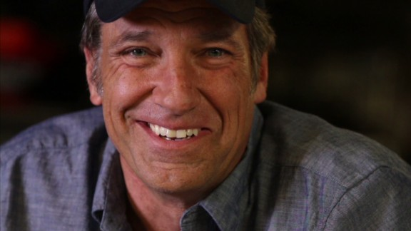 orig mike rowe career advice what does somebodys gotta do it mean_00003020.jpg