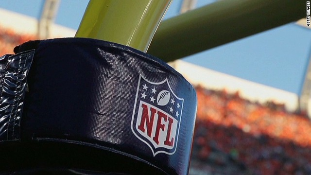 Why is the NFL tax exempt?