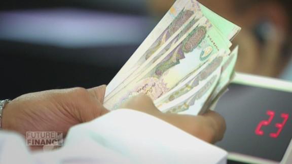 spc future finance islamic banking_00021511.jpg