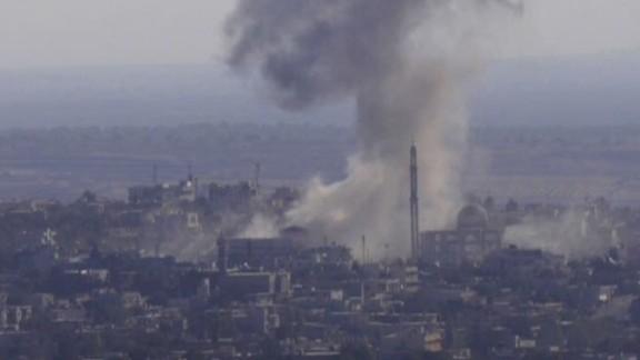 wolf sot lee israel syria war plane._00003014.jpg