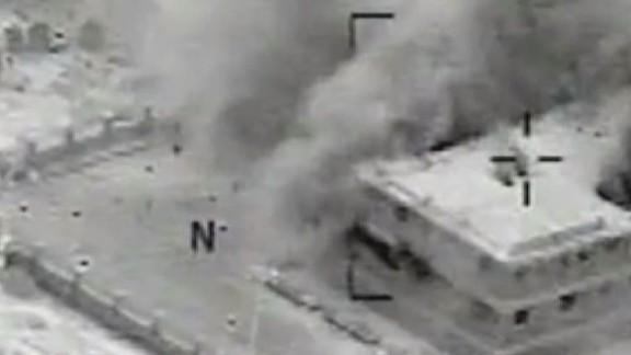 lead dnt sciutto syria airstrikes _00020701.jpg