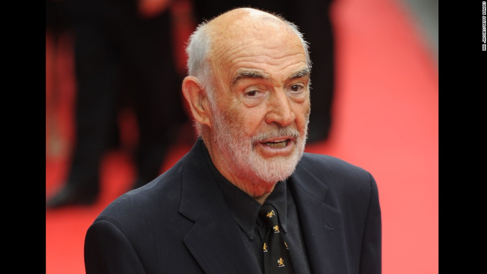 "<a href=""http://www.cnn.com/2005/SHOWBIZ/Movies/02/23/connery.sued/index.html"">Sir Sean Connery was accused in 2005 by a neighbor of ""making his life hell"" </a>in a New York City apartment building. The resident complained of noise, fumes, dripping water and rats.  Connery eventually countersued, and both suits were ultimately dismissed."
