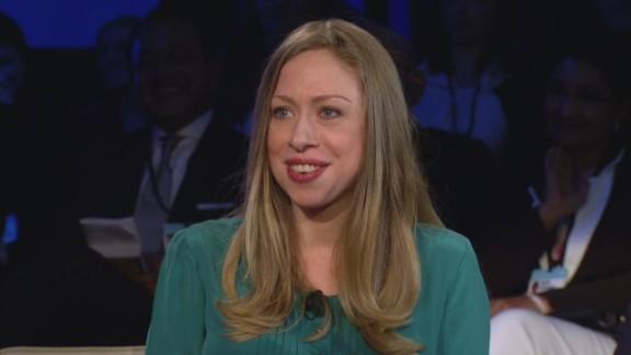 exp GPS Chelsea Clinton baby SOT_00001512.jpg