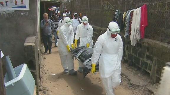 erin dnt cohen ebola burial team _00012414.jpg