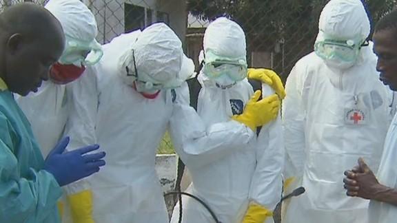 erin dnt cohen ebola burial team _00010023.jpg