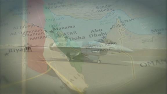 exp ctw arab coalition_00002821.jpg