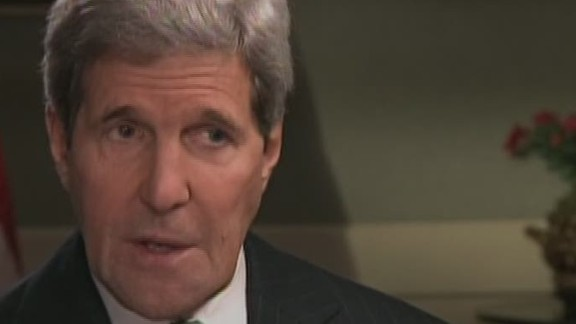 ISIS Amanpour interview part 2 Kerry Newday _00073323.jpg