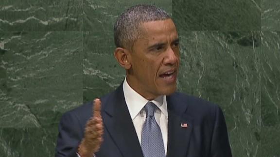 bts obama unga cancer of violent extremism_00010612.jpg