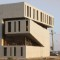 World Architecture Festival-Abadan Residential Apartment