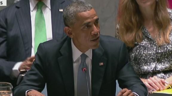 nr sot president obama un security council_00003427.jpg