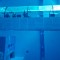 deepest swimming pool 1