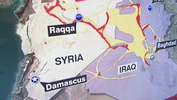 lead foreman aistrikes in syria and iraq map _00012411.jpg