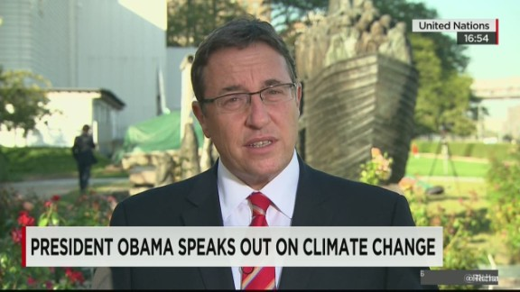 qmb steiner un climate change_00022602.jpg