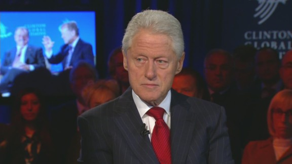 exp erin intv bill clinton ferguson race relations_00000129.jpg